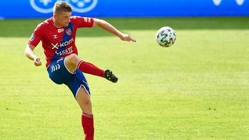 Kolejny transfer Stali Mielec. Wychowanek powraca do klubu