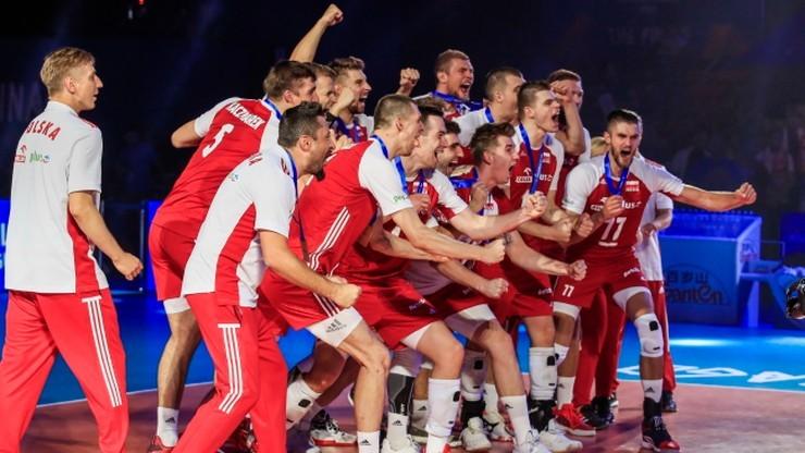 Polki i Polacy poznali terminarze fazy interkontynentalnej Ligi Narodów 2020!
