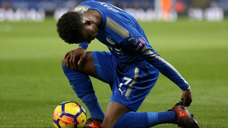 Premier League: Piłkarze Leicester City zadedykowali zwycięstwo zmarłemu właścicielowi