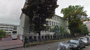 Rosja ma zapłacić ponad 7,6 mln zł za użytkowanie nieruchomości w Warszawie