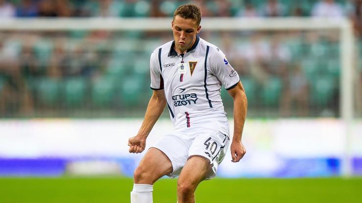 Rekordowy transfer Walukiewicza do Włoch potwierdzony!