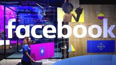 Dane 530 milionów użytkowników Facebooka, w tym 2 milionów z Polski, dostępnie w sieci
