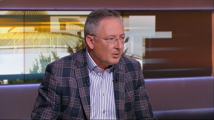 """""""To polityczna akcja PiS przed wyborami parlamentarnymi"""". Sienkiewicz o zajściach w Białymstoku"""