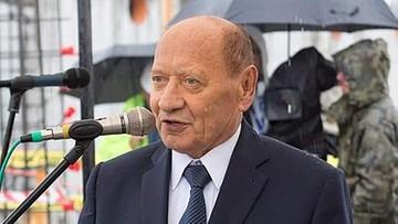 Marsz Równości może przejść przez Rzeszów. Sąd uchylił zakaz prezydenta miasta