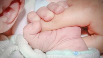 60 tys. za niemowlę. Ukraińskie służby rozbiły grupę sprzedającą dzieci