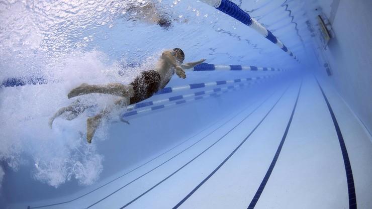 Kto może korzystać z basenu i siłowni mimo zakazu? Wytyczne ministerstwa
