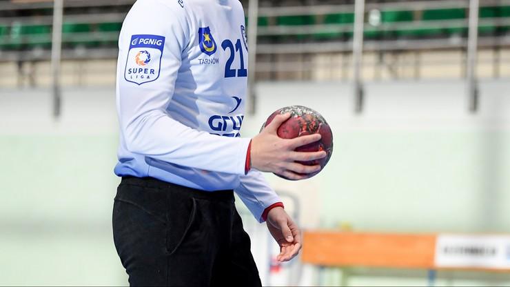 Reprezentant Bośni i Hercegowiny w Grupa Azoty SPR Tarnów