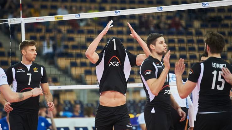 Polska straci miejsca w Lidze Mistrzów i Lidze Mistrzyń
