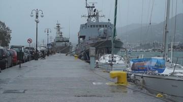 Kraje UE za stworzeniem liczącego do 10 tys. osób stałego korpusu Frontexu