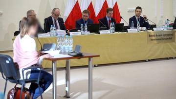 Komisja weryfikacyjna badała reprywatyzację działek obejmujących Jezioro Gocławskie