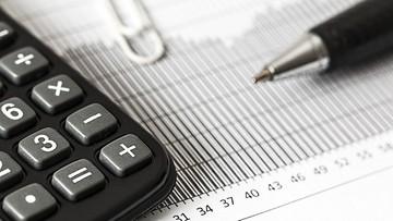 """""""Rz"""": odzyskanie VAT od komornika. Możliwe, choć skomplikowane"""