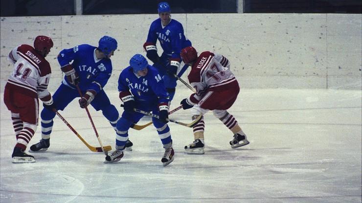 Karne, które przeszły do historii polskiego hokeja