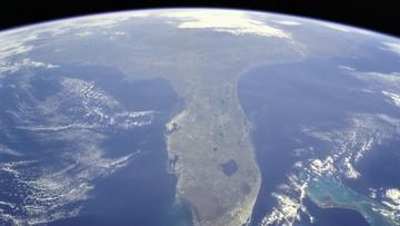 Co ósmy Bułgar uważa, że Ziemia jest płaska. 15 proc. ma wątpliwości co do lądowania na Księżycu