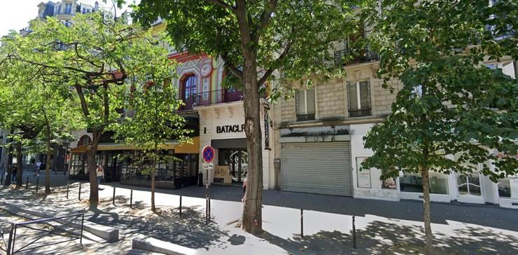 Włochy: policja zatrzymała Algierczyka podejrzanego o udział w przygotowaniu zamachu w Paryżu