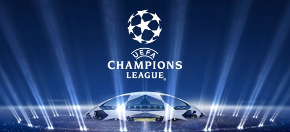 Liga Mistrzów UEFA przez trzy kolejne sezony w Grupie Polsat