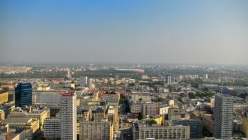 Zakaz spontanicznych zgromadzeń w stolicy. Prezydent podpisał ustawę dot. szczytu NATO