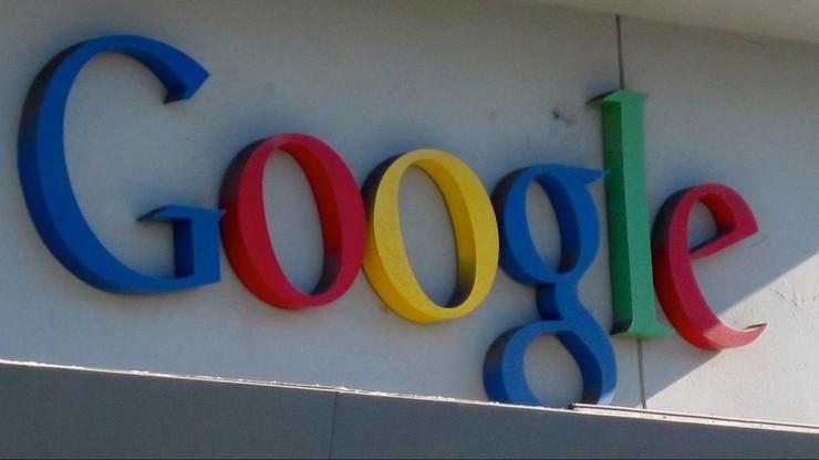 KE oskarża Google'a o łamanie prawa UE w związku z Androidem