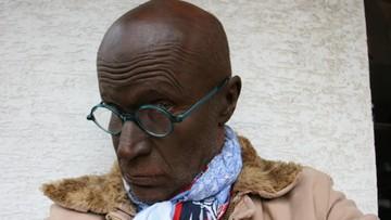 """Prowokacja reportera """"Gazety Wyborczej"""". Poszedł na Marsz Niepodległości ucharakteryzowany na """"Afropolaka"""""""