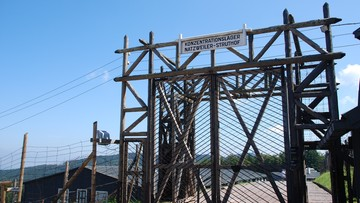 Były strażnik obozu koncentracyjnego Stutthof uniknie kary