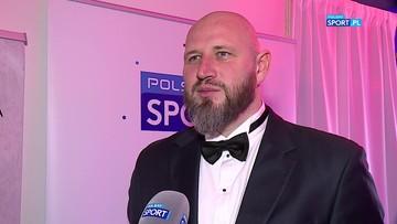 Majewski: Możemy być dumni z polskich wioślarzy