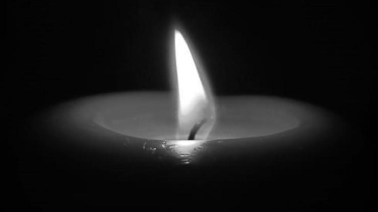 Dwóch pływaków zginęło w katastrofie lotniczej