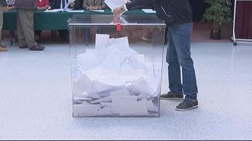 PKW zarejestrowała już 23 komitety wyborcze