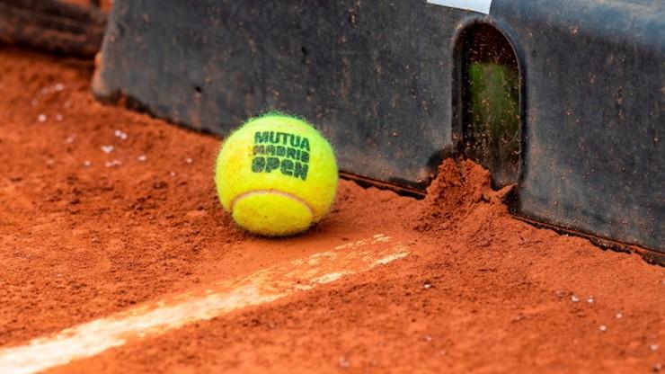 ATP w Madrycie: Łukasz Kubot i Wesley Koolhof odpadli w ćwierćfinale debla
