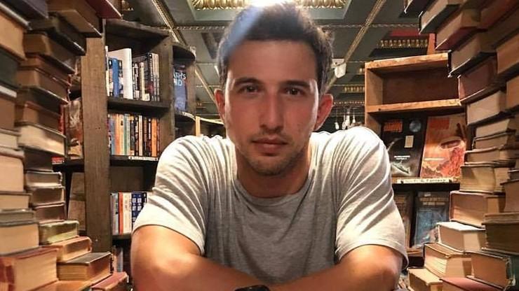 Syn amerykańskiej miliarderki deportowany z Izraela. Nie przestrzegał restrykcji