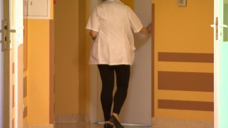 We Włoszech brakuje 53 tys. pielęgniarek. Najtrudniejsza sytuacja panuje na południu