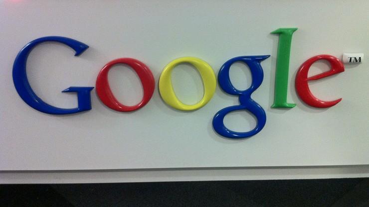 Google+ zostanie zamknięty. Wyciekły dane użytkowników tego serwisu