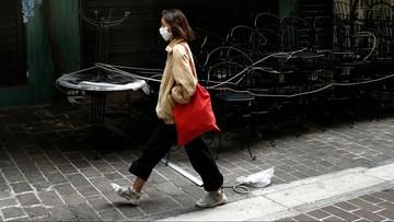 Obostrzenia w niemal całej Europie. Jak kraje walczą z koronawirusem?