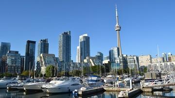 Rośnie liczba imigrantów w Kanadzie. Stanowią blisko 22 proc. mieszkańców