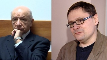 Opole: nie chcą Chazana i Terlikowskiego. Protest przeciwko debacie z ich udziałem