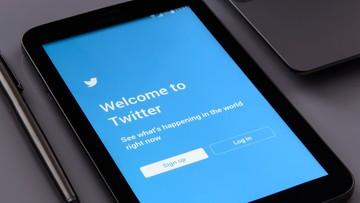 Twitter w Rosji. Działanie serwisu spowolnione