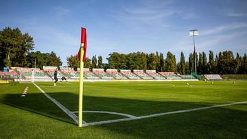 Fortuna 1 Liga: W Zagłębiu Sosnowiec 27 osób zakażonych koronawirusem! Mecz odwołany