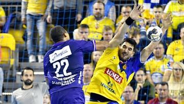 LM: Łomża Vive Kielce pewnie pokonała SG Flensburg-Handewitt