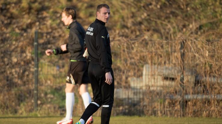 Pawłowski rozwiązał kontrakt z Udinese