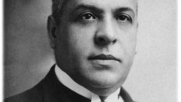 Upamiętniony portugalski bohater z czasów wojny. Uratował m.in. Tuwima i Słonimskiego
