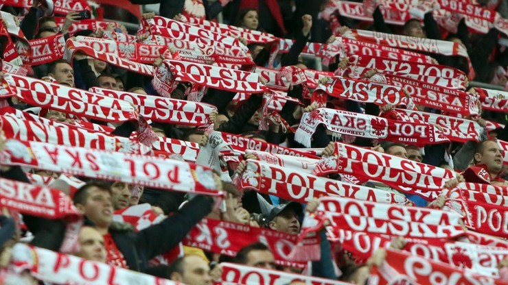 Powstanie reprezentacja Polski w FIFA