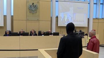 Sprawa Ewy Tylman: Adam Z. może być skazany za nieudzielenie pomocy