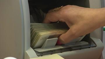 Polacy masowo rezygnują z lokat bankowych