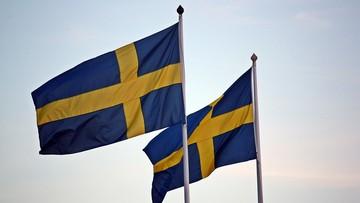 Sąd w Szwecji: organizacja muzułmańska ma prawo do państwowych dotacji
