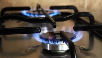 PGNiG: od 1 października wyższe ceny gazu