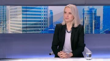 """""""Do 8 rano 10 tys. osób wypełniło e-PIT"""". Minister finansów o nowej usłudze fiskusa"""