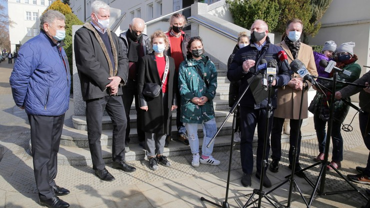 Warmińsko-mazurskie: po decyzji o lockdownie branża hotelarska zapowiada pozwy zbiorowe