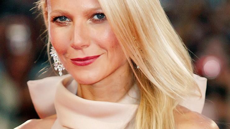 Świeczka o zapachu waginy Gwyneth Paltrow miała wybuchnąć. Klient domaga się zawrotnej sumy