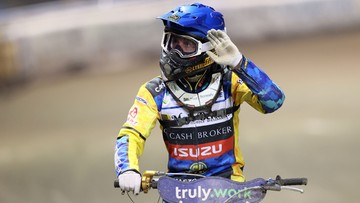 Anders Thomsen na dwa kolejne sezony w Stali