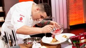 Top Chef - sezon 7, odcinek 2