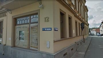 Wygrali ws. dekomunizacji nazw ulic. W Koronowie część tablic pozostanie bez zmian