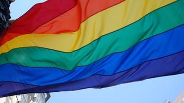 """""""Strefy wolne od LGBT"""". KE rozważa kroki prawne przeciwko Polsce"""